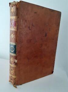 1795-Oeuvres-di-di-Arnaud-Volume-5-con-Figure-a-Parigi-Casa-Laporte-Be