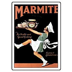 Marmite-Maid-con-vassoio-STEEL-CALAMITA-FRIGO-HB