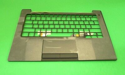 NEW Dell Latitude 7370 palmrest touchpad assembly JHFDN