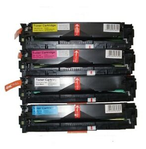4PK-Replace-for-Canon-118-Canon-CRG-118-ImageClasee-MF8330-MF-8350CDN-LBP7660