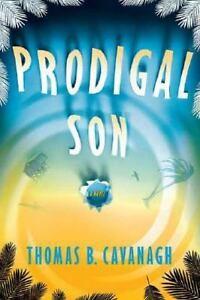 Cavanagh-Thomas-B-PRODIGAL-SON-US-HCDJ-1st-1st-NF