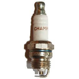 1x-Champion-Standard-Spark-Plug-RDJ7Y