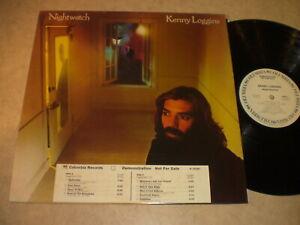 Kenny-Loggins-Nightwatch-LP