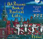 Old Possum's Book of Practical Cats by T. S. Eliot (CD-ROM, 2010)