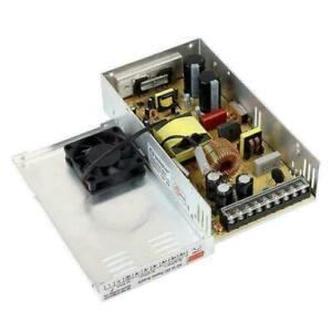 Transformateur-S-360-36-de-CC-d-039-alimentation-de-commutation-de-36V-10A-360W-LED