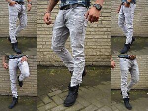 Mode Herren Mode Jeune Maigre Maigre Jeune D q5FSwyf