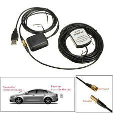 Universal GPS Antenna Car External Amplifier Receiver Repeater Navigation Tool