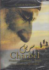 DVD  - Charbel NEW Una Pelicula de Nabil Lebbos FAST SHIPPING !