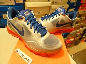 best service 65757 2cd4a Image is loading NEW-Nike-AIR-MAX-Trainer-1-3-Max-