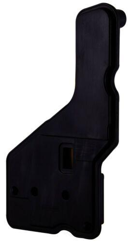 Auto Trans Filter-Kit Pronto PTK1268