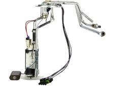 For 1987-1988 Chevrolet V30 Fuel Pump and Sender Assembly Spectra 95582MR