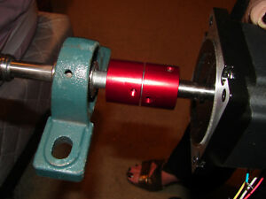 CNC-MOTOR-COUPLING-SPECIALLY-DESIGNED-4-CNC-FOR-1-2-034-X-1-2-034-SHAFTS-LOW-BACKLASH