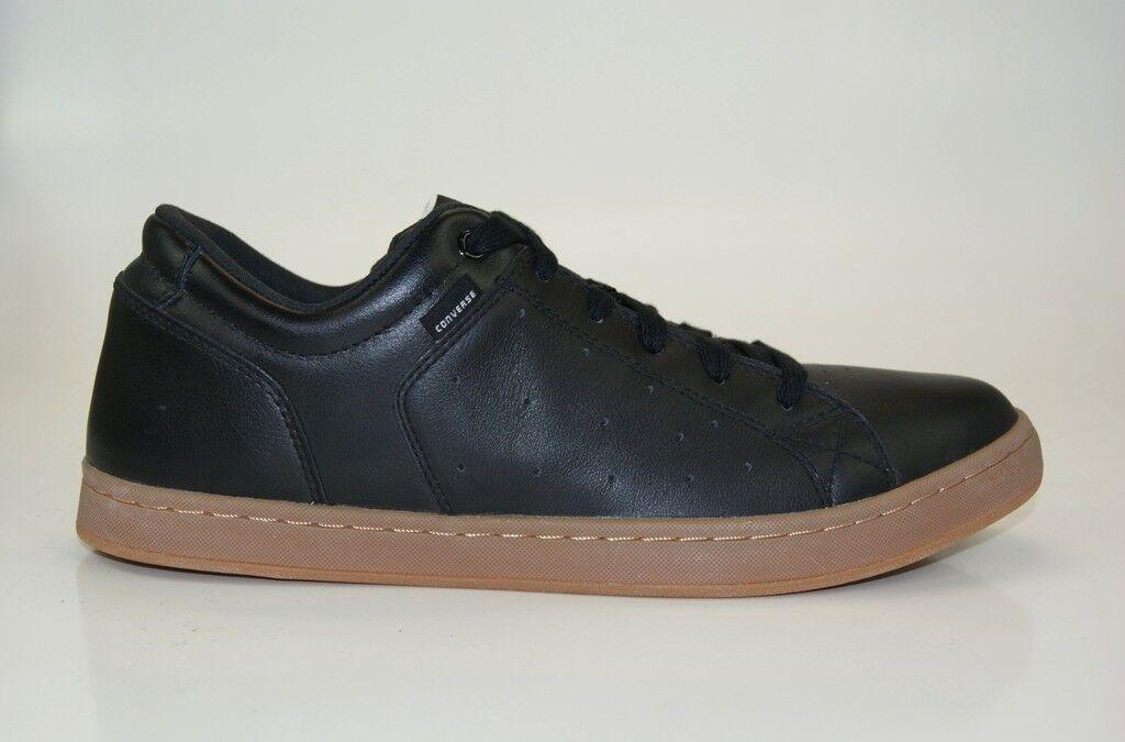 Converse skateboarding da Sneakers Scarpe Basse Scarpe da skateboarding ginnastica normalissime scarpe da uomo 0ab64f
