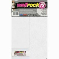 Mav Wallrock 75 Fibreliner Lining Paper 20m X 75cm