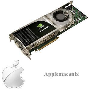 Apple-Mac-Pro-nVidia-Quadro-FX-5600-1-5GB-Dual-DVI-Video-Graphics-Card-661-4461