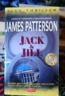 JAMES PATTERSON-JACK&JILL-BEST THRILLER SUPERPOCKET 9-2001