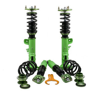 FOR BMW E36 3 SERIES 316 318 320 323 328 REAR COIL SPRING SALOON COUPE 1991-1998