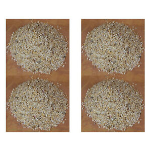 Offer 4 Gravel Small Sand 300GR Accessories Crib