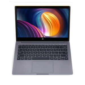 Xiaomi-Air-Laptop-8-256GB-13-3-B2B-i5-8250u-SSD-Windows10-Azerty-keyboard