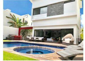 Lagos del sol casa en venta