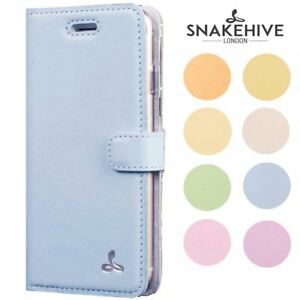 snakehive iphone xs case