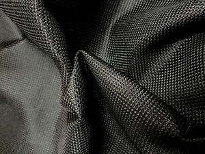 Black-Mesh-Fabric-300CM-Wide-Strong-durable-Nylon-Free-Fabric-Samples-UK-Stock