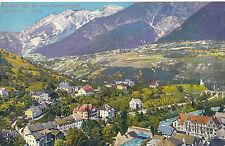 AK aus Landeck, Tirol   (C42)