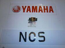 YAMAHA DT175A,B,C - ENGINE FLYWHEEL MAGNETO COIL (SOURCE)