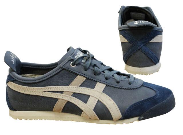 Amper Sobriquette privjesak asics tiger shoes sale uk - physics ...