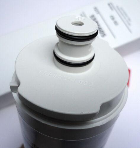Panasonic NRB53VW1WB refrigerator fridge freezers 3M CS-52 water filter