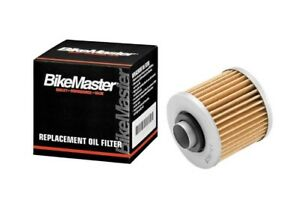 Pre-Oiled Air Filter for ATV//UTV CAN-AM Outlander MAX 800 EFI 2009-2012