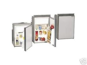 Kühlschrank Kompressor : Kühlschrank kompressor mdc 65 ebay