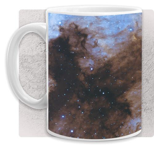 Astro Mug photo mug wish Motif Becker Pot Coffee Logo Motif Cup Advertising Mug