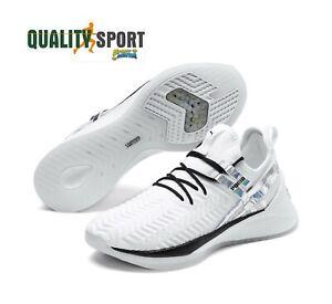 scarpe ragazza sportive puma