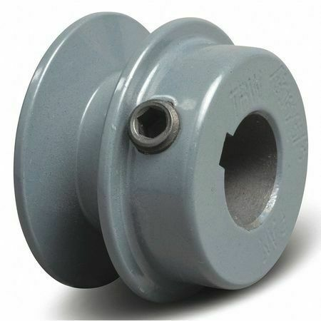 66 Coupling Outer Diameter:40 VXB Brand Japan MJC-40-BL 1//2 inch to 11//16 inch Jaw-Type Flexible Coupling Coupling Bore 2 Diameter:11//16 inch Coupling Length