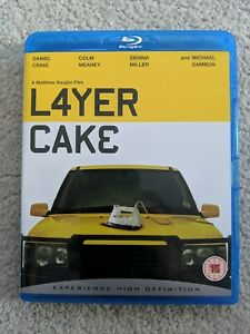 Layer-Cake-Blu-ray
