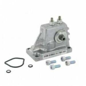 Details about Danfoss 157B3173 PVM32 mechanical control actuator PVG on