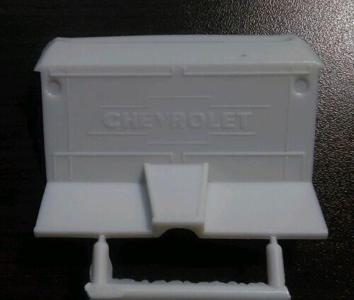 1967 Chevelle SS 1//25 interior tub Recaro style bucket seat roll cage pro street