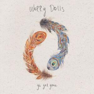Worry-Dolls-Go-Get-Gone