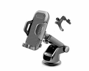 Car-Phone-Holder-360-degree-Long-Neck-Windshield-Mount-Stand-For-GPS-Phone
