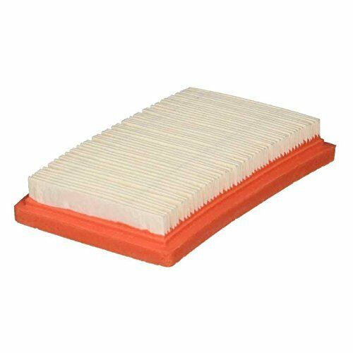 /& 5 Air Filters Replaces Kohler 14 083 01-S 14 083 01-S1 2 Sets of 1