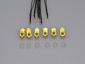 Dingler-6-Triebwerksbeleuchtung-mit-Abdeckung-Spur-1-mit-Lampen