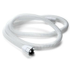 Philips-Respironics-HEATED-TUBING-CPAP-Slimline-1-8m-6ft-15mm-Hose-System-One