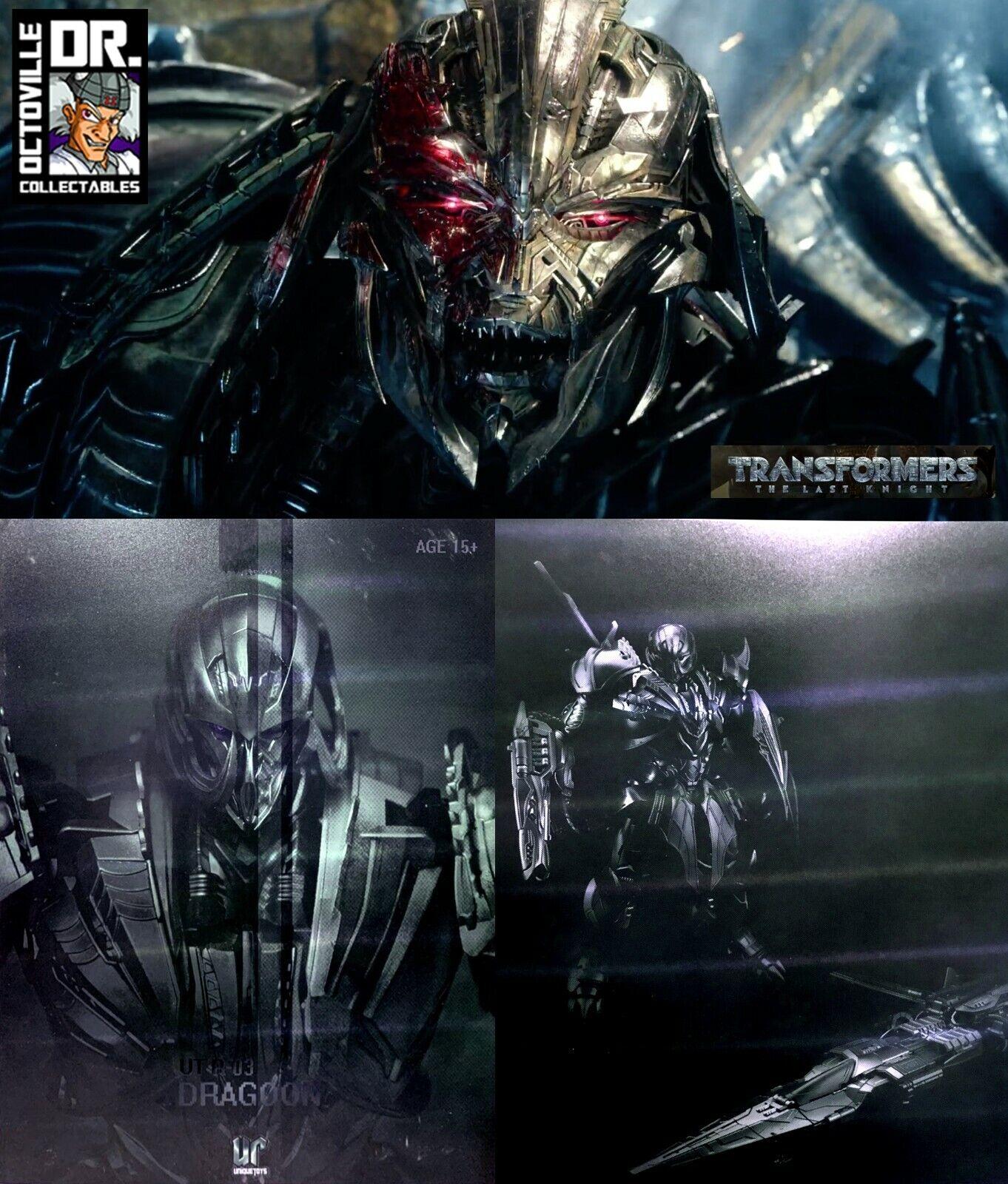 Transformers G1 NERO OPTIMUS PRIME Nuovo Rilascio Figura Collezione Menta Nuovo di zecca in scatola sigillata