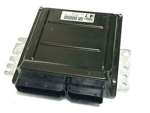 2006-2007-Infiniti-M35-Engine-Computer-Module-ECM-ECU-P-MEC35-970-OEM