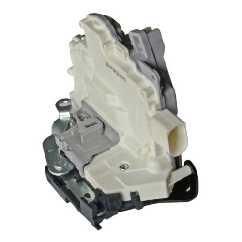 O.E Qualität Türschloss Rechts vorn Für SEAT Leon Toledo Altea VW 1P1837016