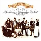 After Hours/Diamantina Cocktail by Little River Band (CD, Mar-2013, Lemon)