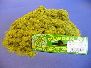 4-pack-Jordan-grasfaser-litiere-materiau-vert-pour-h0-amp-n-amp-z-a-un-prix-special-751a-4