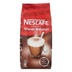 Nescafe-Family-Wiener-Melange-Ground-Coffee-Powder-Nescafe-280G