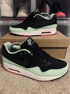 7a3694eb Image is loading Nike-Air-Max-1-FB-Yeezy